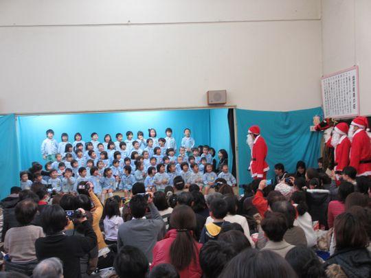 おゆうぎ会2013.JPG