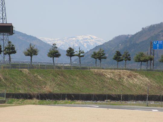新園舎20140416-1.JPG