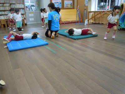 運動遊び巡回20141023-1.JPG