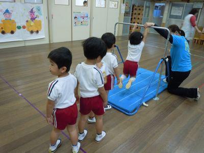 運動遊び巡回20141023-3.JPG