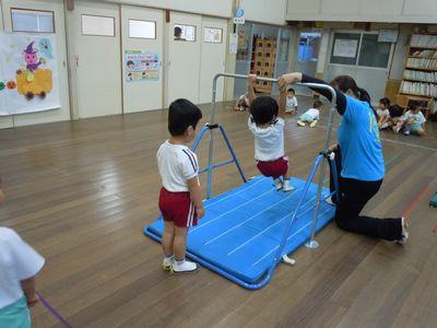 運動遊び巡回20141023-4.JPG