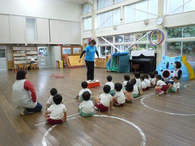 運動遊び巡回20141023.JPG
