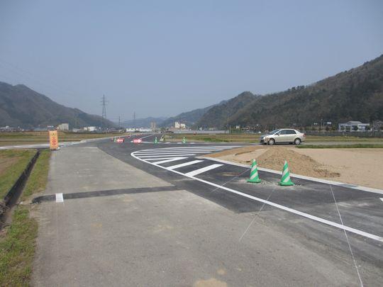 道路拡幅工事20140418-1.JPG