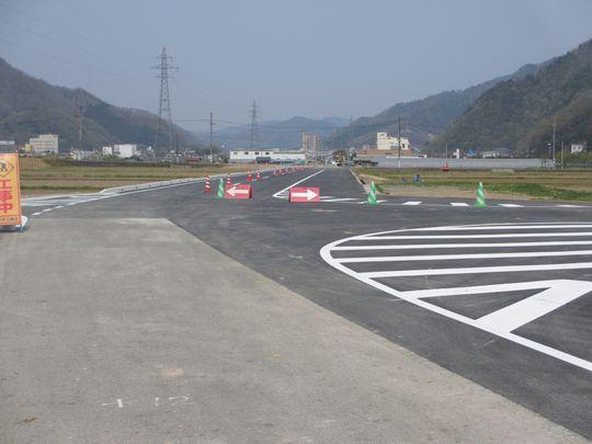 道路拡幅工事20140418-2.JPG
