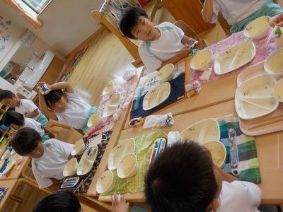 20171017牛乳パック.JPG